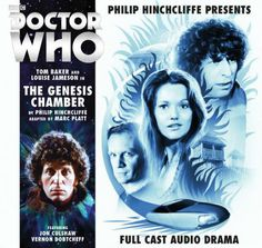 the_genesis_chamber-doctor-who-plano-critico