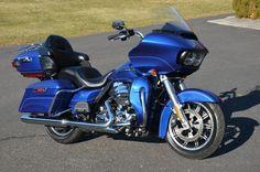 2016 Harley-Davidson Touring   eBay