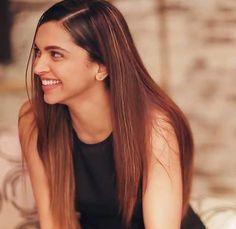 Kajol Saree, Deepika Ranveer, Deepika Padukone Style, Indian Celebrities, Bollywood Celebrities, Bollywood Actress, Indian Film Actress, Indian Actresses, Actors & Actresses