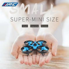 Like and Share if you want this  Original JJRC H36 Mini Drone 6 Axis RC Micro Quadcopters With Headless Mode One Key Return Helicopter Vs H8 Dron Best Toys Drone     Tag a friend who would love this!     FREE Shipping Worldwide     Get it here ---> https://geoponetsales.com/original-jjrc-h36-mini-drone-6-axis-rc-micro-quadcopters-with-headless-mode-one-key-return-helicopter-vs-h8-dron-best-toys-drone/  #sports #fitness #men #accessories #women #kids #baby #hobbies #geoponetsales #fashion…