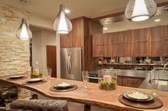 Beste afbeeldingen van keuken gordijnen in sheer