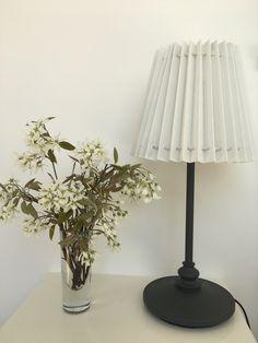 🌿🕊 Room Inspiration #summer #spring #frühling #sommer
