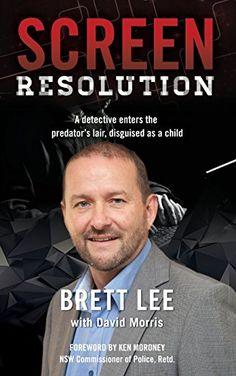 Screen Resolution by Brett Lee https://www.amazon.com/dp/0987617621/ref=cm_sw_r_pi_dp_x_.QBezbFFC68ZT