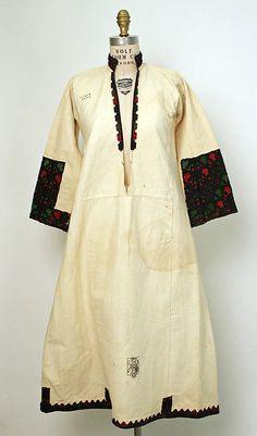 Shirt Makedonian
