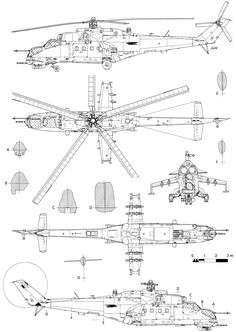 Personal Helicopter, Helicopter 3d, Military Helicopter, Military Aircraft, Aviation Engineering, Aviation Art, Mechanical Engineering, Air Fighter, Fighter Jets