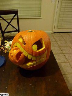 #Halloween #halloween2015 #halloween2014 #trickortreat #HalloweenTime #HalooweenParty #HalloweenFail #halloweeniscoming #HalloweenNight #HalloweenSpecial #HalloweenFun #happyhalloween #ilovehalloween #horror #HalloweenDecor  #HalloweenDecorations #HalloweenIdeas #HalloweenSpirit