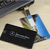 40 best business card usb driver images on pinterest carte de memory card customized usb 30 flash drive 1tb promotional 1dollar wholesale super mini business card usb reheart Choice Image