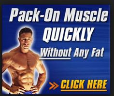 The muscle maximizer Review - Somanabolic muscle maximizer http://ift.tt/2kdKwMh