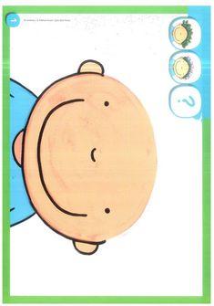 Изображения в сообщении Preschool Worksheets, Preschool Crafts, Infant Activities, Activities For Kids, Art Drawings For Kids, Pre Writing, School Themes, Dramatic Play, Play Doh