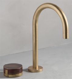 Watermark Designs - Brooklyn based manufacturer of luxury faucets, showers, and