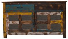 #sideboard #recycledfurniture #reclaimedwoodfurniture #rusticfurniture #exporter #manufacturer #bedroomfurniturte #livingroomfurniture #diningroomfurniture #hotelfurniture #restaurantfurniture #furnitureinindia