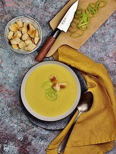 Recipes, Food, Recipies, Essen, Meals, Ripped Recipes, Yemek, Cooking Recipes, Eten