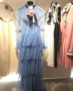 I am in love with Gucci's this blue perfection dress ❤️😘🔝✨@gucci #hermes #love #mystyle #birkin #✨#instastyle #instafashion #igstyle #igfashion #ootd #ootdmagazine #fashionista #fashionblogger #fashiondiaries #stylegirl #style #styleblogger #blogger #bloggerfashion #my #lookbook #lookoftheday #bestoftheday #streetstyle #streetfashion #wiwt #gucci#chanel