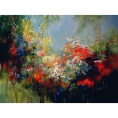 Цветы | Записи в рубрике Цветы | МИР ПРЕКРАСНОГО : LiveInternet -... ❤ liked on Polyvore