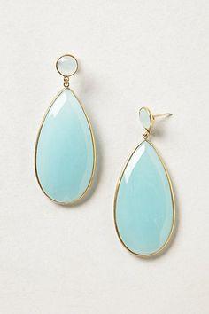 küpeler - earrings - accessory - jewelry - takı - aksesuar