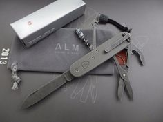 1000 Images About Multitools Amp Sak S On Pinterest Swiss