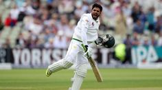 Azhar Ali 302 Runs Highlights Vs West indies in First Test - Cricket Highlights