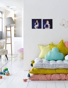 [En direct] Soldes déco enfant : 25 objets à shopper sans hésiter - Elle décoration france @ELLEfrance