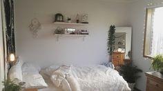 Deco Ideas - Tumblr Room