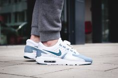 size 40 0be12 6b277 Air Max Zero Essential