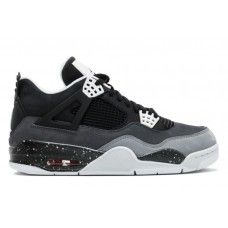 pretty nice e1648 61aaf Jordan 4, Jordan Retro, Cheap Air, Air Jordan Shoes, Cheap Jordans,