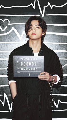 Foto Bts, Bts Taehyung, Jimin, Mode Kpop, Bts Aesthetic Pictures, Bts Playlist, Bts Korea, Bts Lockscreen, Album Bts