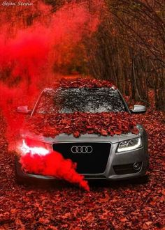 The Best Luxury cars Best Picture For audi cars For Your Taste You are looking for something Luxury Sports Cars, Audi Sports Car, Best Luxury Cars, Carros Audi, Carros Lamborghini, Lamborghini Cars, Bugatti, Ferrari, Lamborghini Gallardo