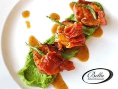 Two-Course Lunch With A Glass Of Prosecco For Two (£19) Or Four (£35) People with 66% #OFF.  http://www.comparepanda.co.uk/group-deal/73162827619/two-course-lunch-with-a-glass-of-prosecco-for-two-(%C2%A319)-or-four-(%C2%A335)-people