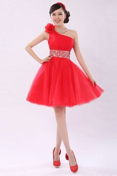 cb5599469830c 47 Best Homecoming dresses images