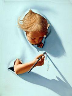 Jim Warren... | Kai Fine Art