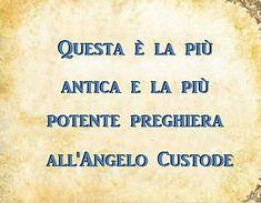 In God We Trust, Spiritual Quotes, Madonna, Prayers, Lantana Camara, 3, Snoopy, Mother Teresa, Dios