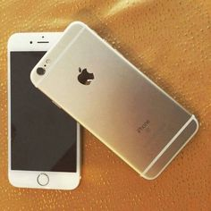 IPhone ^_^ :D Apple <3 #iphonecoversonline