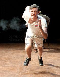 Julian Morris, Rave Outfits Men, Oliver Jackson Cohen, Orange Shirt, Image, Whales