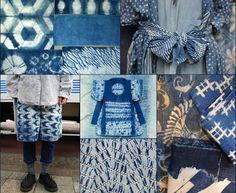 stylesight shibori japan textiles 2