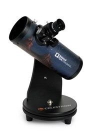Celestron National Park Foundation Firstscope is The National Park Foundation FirstScope's Newtonian reflector optical system features a spherical glass mirror with a generous 76 mm of aperture. Celestron Telescopes, Orion Nebula, Led Lantern, Gifts For Boss, Focal Length, Aperture, Astronomy, Binoculars, Foundation