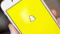 A rede social vem ganhando cada vez mais adeptos por parte daqueles que curtem divulgar sua vida - e saber da dos outros - por meio de fotos ou vídeos  continue lendo em Como usar o Snapchat?