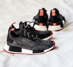 Adidasfashion en zapatos Pinterest Pharrell Williams, NMD y