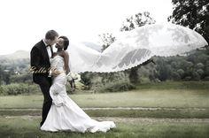 Adanna & David   Ireland - Igbo German Wedding   BellaNaija 01IMG_6921m