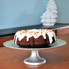 food recip, chees frost, frostings, lemons, cakes, lemon cream, stout cake, gingerbread stout, cream cheese frosting