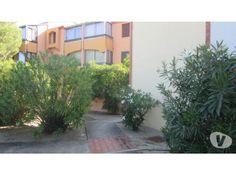 Studio cabine parfait état à 100m de la plage! Achat & Vente appartement St Cyprien - 66750
