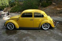 Fuscas by Daniel Alho / vw beetle