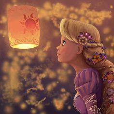 Rapunzel and Mother Gothel. Disney other work Rapunzel and Mother Gothel Rapunzel Characters, Tangled Rapunzel, Disney Rapunzel, Princess Rapunzel, Disney Girls, Disney Love, Disney Magic, Disney Art, Disney Princesses