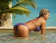Image result for the sun gemma atkinson