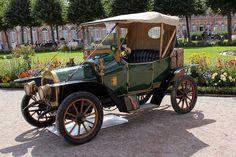 1912 Le Zebré C4 Torpedo_IMG_1114 by nemor2, via Flickr