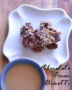 ... , Peanut butter pretzel and Chocolate peanut butter on Pinterest