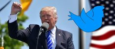 Since almost all social networks have been expelling Trump for inciting hatred and violating their policies of use, the former president has decided to create one for himself, with its own policies and rules of use, one that will allow him to express himself how and when he wants without fearing the consequences or possible […] #TechNationNews #SocialMedia, #Trump Social Networks, Social Media, Senior Advisor, He Wants, Former President, Presidents, Tech, In This Moment, Create