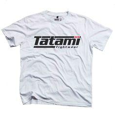 Tatami Grey Half Zip BJJ Hoody Brazilian Jiu Jitsu Hoodie Mens MMA Top