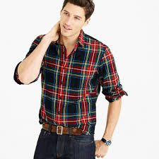 http://www.flannelclothing.com/wholesale/mens-flannel-shirt/ #Flannelshirt is one wholesale suppliers of everything flannel for men
