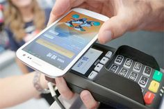 Apple Joins Forces With Visa and MasterCard For NFC-Powered Mobile Transactions  Read more: http://hothardware.com/News/Apple-Joins-Forces-With-Visa-and-MasterCard-For-NFCPowered-Mobile-Transactions/?tru=bOaGYw#commentform#ixzz3C7AFcq3P