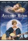 August Rush is one of the best movies EVER!